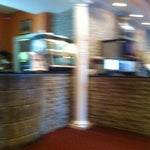 Photo taken at Kings Restaurant by Jerome C. on 10/21/2012