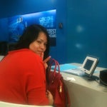 Photo taken at Celcom by Junsang👸hail on 12/27/2014