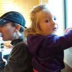 Photo taken at Starbucks by John T. on 3/26/2013