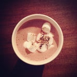 Photo taken at Redline Coffee and Espresso by Lindsay J. on 11/30/2013