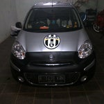 Photo taken at PT Astra Honda Motor by Radit P. on 9/29/2013
