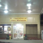 Photo taken at Pilot Travel Center by Robby S. on 4/26/2013