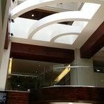 Foto tomada en Hotel Balmoral por Yahir R. el 4/7/2013