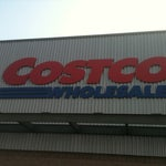 Photo taken at Costco by Jackie G. on 11/3/2012
