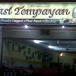 Photo taken at Nasi Tempayan by syam on 9/28/2012