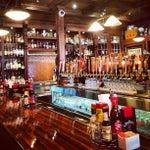 Photo taken at Aristocrat Pub & Restaurant by Kyle L. on 3/14/2013
