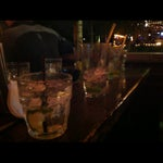 Photo taken at Idle Rich Pub by Gonzo .. on 12/23/2012