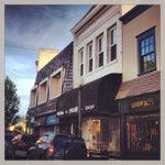 San Anselmo Barber Shop