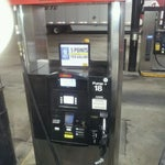 Photo taken at Pilot Travel Center by marcus a. on 3/13/2012