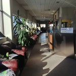 Very helpful TCA (Terminal Control Area) controllers, Tower controllers, Ground controllers, Ramp controllers, FBOs, and everybody...Very good airport for GA (General Aviation)...