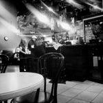Photo taken at Starbucks by Daryl B. on 10/27/2012