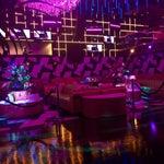 Photo taken at Gold Room Nightclub by ALESHA B. on 9/30/2014