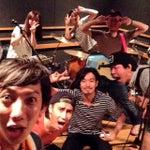 Photo taken at GATEWAY STUDIO 横浜店 by Hideto K. on 7/27/2014