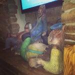 Фото Три Толстяка в соцсетях