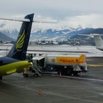 Neue Destination ab Bern-Belp mit SkyWork Airlines >Zadar ab 8.6 .2013