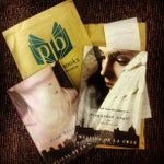 Photo taken at Powerbooks by JB on 7/20/2013