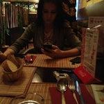 Фото Love-Суши в соцсетях