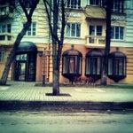 Фото Народный музей  С.А.Есенина в соцсетях