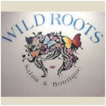 Wild Roots Salon And Boutique