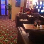 Photo taken at Brunswick Hotel by Chorus Call A. on 3/23/2012