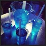 Photo taken at Papi Fun Bar by Montse Z. on 8/11/2013