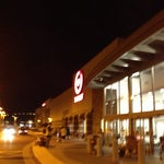 Photo taken at Target by Ronno H. on 12/13/2012