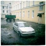 Фото ОГУ, Орловский государственный университет в соцсетях
