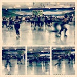 Photo taken at San Jose Skate by Sasha B. on 2/17/2013