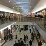 Photo taken at Brent Cross Shopping Centre by Mooney M. on 1/2/2013