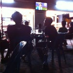 Photo taken at Restoran JS Maju by Akkif Zaqwan on 1/1/2013