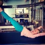 Classic Pilates Body