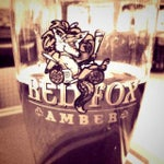 Photo taken at Fox and Hound by Rob F. on 5/25/2013
