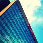 Photo taken at Hilton Lafayette - Closed by Benjamin M. on 9/14/2013