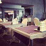 Фото Кофейный домик Кардинал в соцсетях