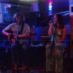 Photo taken at Moe's Crosstown Tavern by Erin S. on 6/18/2013