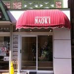 Photo taken at Patisserie NAOKI 深沢店 by Komazawa D. on 3/19/2013
