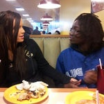 Photo taken at CiCi's Pizza by Kristie J. on 5/6/2013