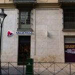 Photo taken at Taco Bell (Alameda Principal) by Taco Bell España on 1/9/2012