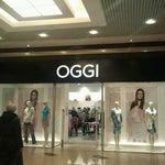 Фото OGGI в соцсетях