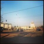 Фото ГородЪ в соцсетях