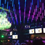 Photo taken at Gold Room Nightclub by Mesa D. on 1/31/2015