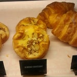 Photo taken at Starbucks by Agah A. on 3/12/2014