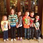 Photo taken at T J Maloney's Irish Pub by Carolyn G. on 3/29/2013