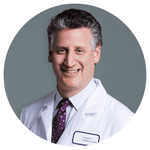 Laurence T. D. Sperber, MD