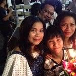 Photo taken at ท่าเรือพายัพ (Payap Pier)  N18 by Ink'mona V. on 11/6/2014