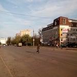 Фото Сауна у Михалыча в соцсетях