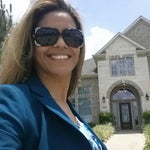 Photo taken at Westin Homes The Reserve of Brazos Town Center - 70' by Milly K. on 5/26/2013