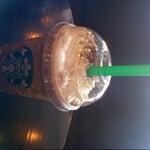Photo taken at Starbucks by Tania T. on 5/31/2015