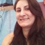 Photo taken at Hotel Vila Rica by Janete Pereira Cardoso on 12/7/2013