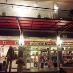 Photo taken at Mira Cake House by Asrolnizam on 3/2/2013